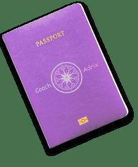 adrix_VDG_pasaporte