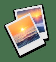 adrix_VDG_polaroid