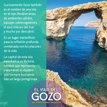 adrix_gozo.png