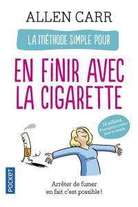 La-methode-simple-pour-en-finir-avec-la-cigarette