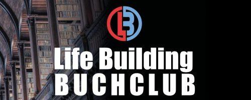 Buchclub Ess