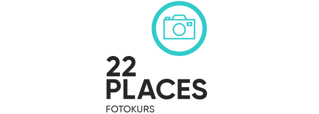 22Places Fotokurs