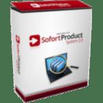 Sofort Produkt System 2.0