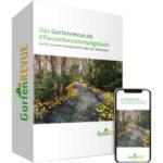 garten-revue-pflanzen-bestimmung