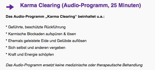 karmaclearing-alex