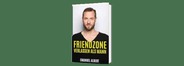 friendzone-verlassen-als-mann