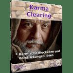 karma-clearing-alex-miller