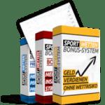 sportwetten-bonus-system