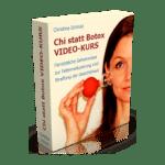 Chi-statt-Botox-Videokurs