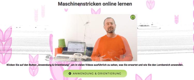 autor-werner-hafenbradl