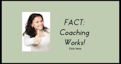 Thumbs up FACT Coaching Works