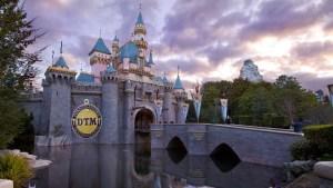 dtm castle
