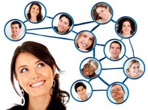 Networking-Your-Most-Important-Career-Activity-300x223