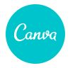 Capture Canva logo