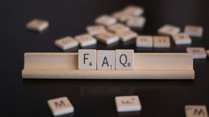 financial coach frequently asked questions