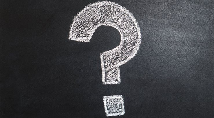 ask a financial coach