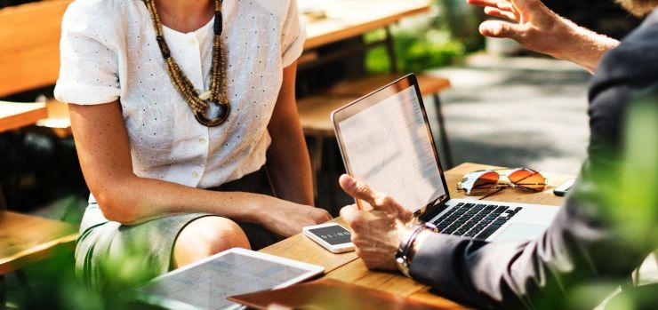 benefits of financial coaching