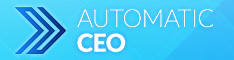 Automatic CEO Team Beachbody Coach