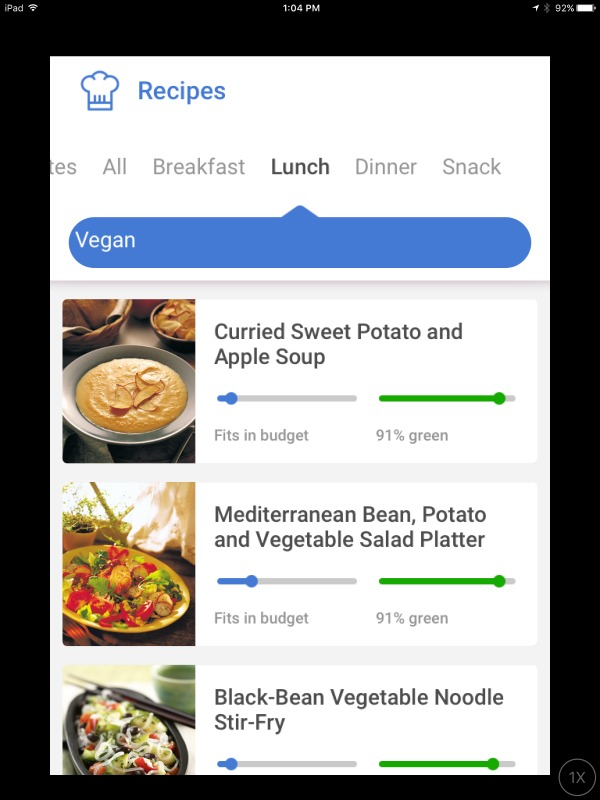 Noom Review: Can the Noom Coach Program Help You Achieve ...