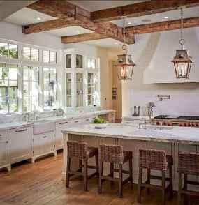 100 Stunning Farmhouse Kitchen Ideas on A Budget (29)