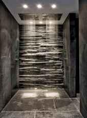 120 Stunning Bathroom Tile Shower Ideas (54)