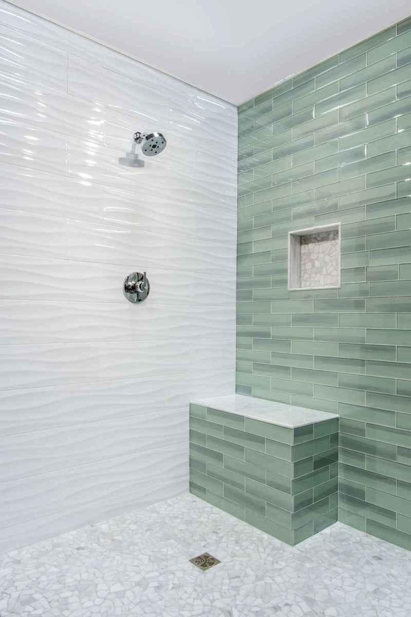 120 Stunning Bathroom Tile Shower Ideas (7) - CoachDecor.com