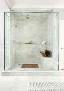 120 Stunning Bathroom Tile Shower Ideas (83)