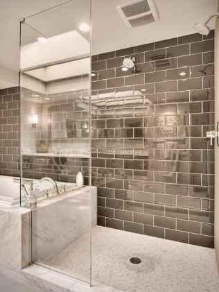 120 Stunning Bathroom Tile Shower Ideas (90)