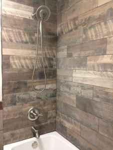 120 Stunning Bathroom Tile Shower Ideas (97)