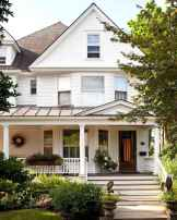 130 Stunning Farmhouse Exterior Design Ideas (53)