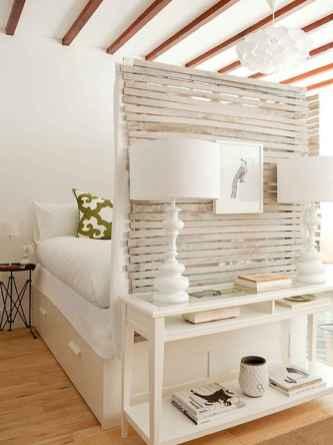 140 Smart Apartment Decorating Ideas (126)