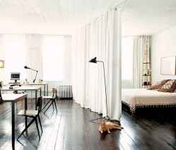 140 Smart Apartment Decorating Ideas (136)