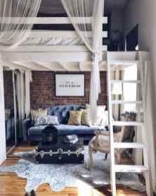 140 Smart Apartment Decorating Ideas (26)