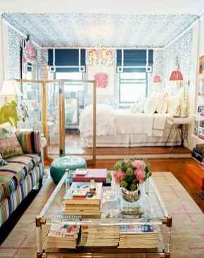 140 Smart Apartment Decorating Ideas (32)