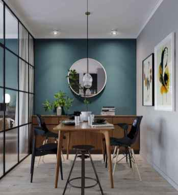 140 Smart Apartment Decorating Ideas (51)