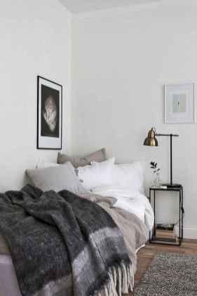 140 Smart Apartment Decorating Ideas (53)