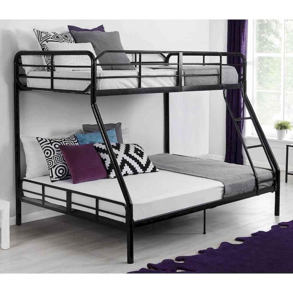35 DIY Dorm Room Design Ideas on A Budget (18)