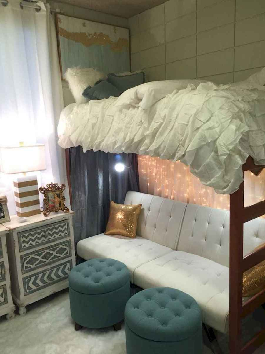 35 DIY Dorm Room Design Ideas on A Budget (4)