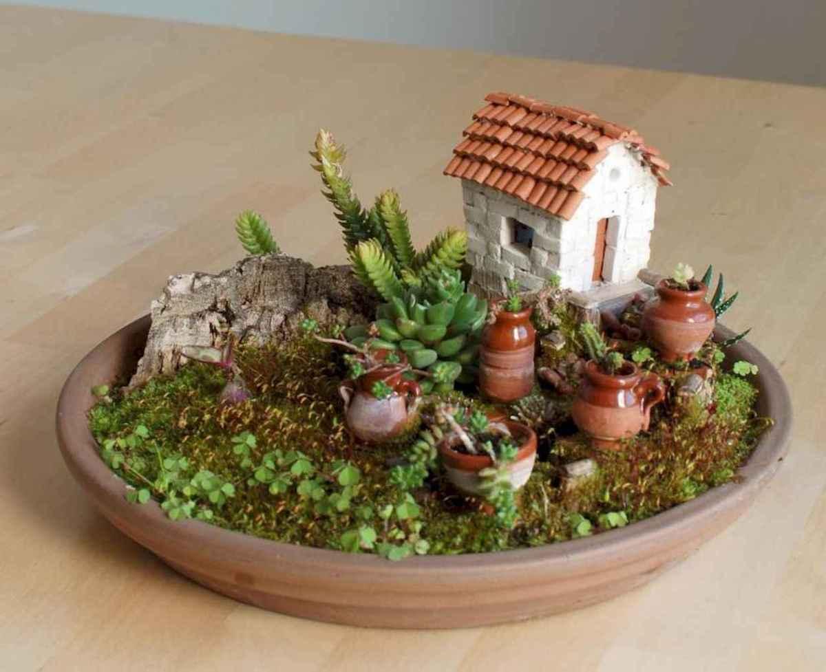 50 Easy Diy Fairy Garden Design Ideas 5 Coachdecor Com