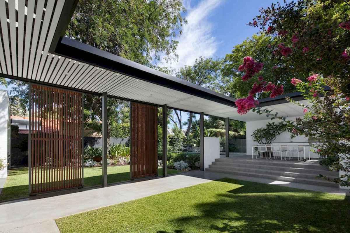 60 Fresh Backyard Landscaping Design Ideas on A Budget (14)