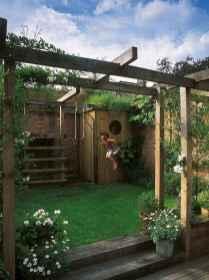 60 Fresh Backyard Landscaping Design Ideas on A Budget (17)