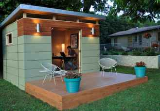 60 Fresh Backyard Landscaping Design Ideas on A Budget (27)