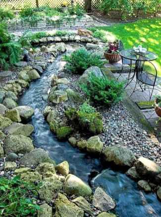 60 Fresh Backyard Landscaping Design Ideas on A Budget (61)
