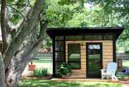 60 Fresh Backyard Landscaping Design Ideas on A Budget (9)