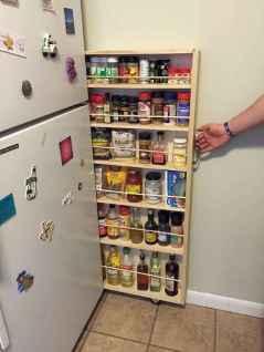 60 Inspiring DIY First Apartment Decorating Ideas (1)