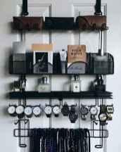 60 Inspiring DIY First Apartment Decorating Ideas (18)