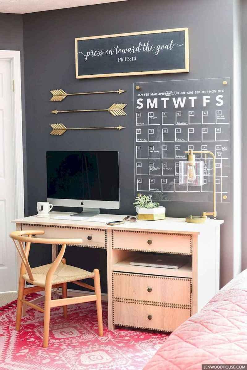 60 Inspiring DIY First Apartment Decorating Ideas (19)