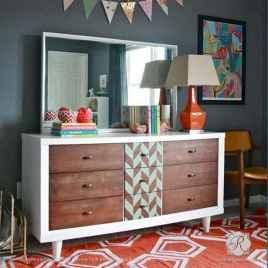 60 Inspiring DIY First Apartment Decorating Ideas (29)