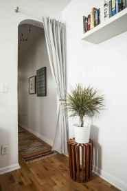 60 Inspiring DIY First Apartment Decorating Ideas (42)