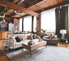60 Inspiring DIY First Apartment Decorating Ideas (6)